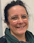 Céline Jacob-Grosmaître