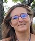 Wittlin-Davrieux Anne