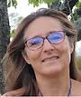 Anne Davrieux-Wittlin