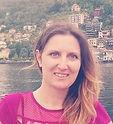 Caroline Bouilhol