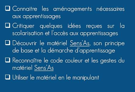 sensas.png