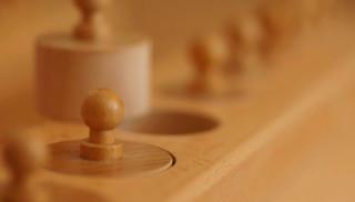 Montessori en orthophonie® . Module 1