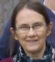 Marielle Lachenal