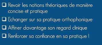 tirets analyse pratique oralite.png