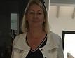 Karine Bernard-Jaumot