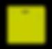 LOGO_SKETCH-01.png