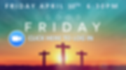 GOOD FRIDAY LOGO.png