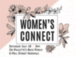 Womens Connect revised.png