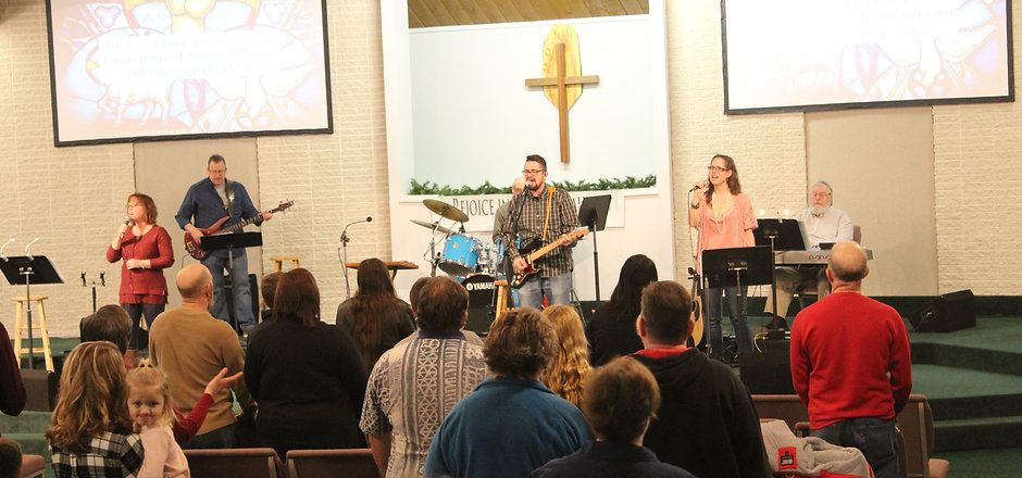 Worship Sunday AM IMG_5483.JPG