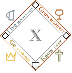 simplified logo.png