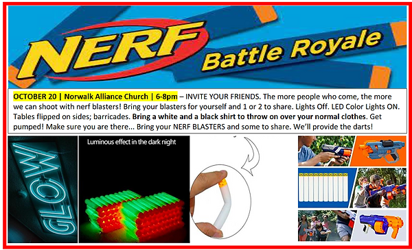 Screenshot 2021-10-20 at 08-27-35 Youth Event Flyer pdf.png