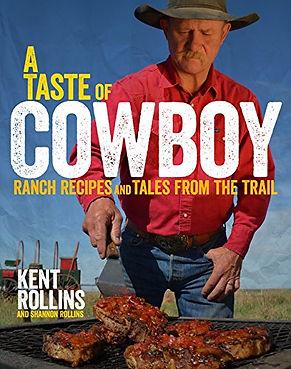 Kent Rollins Cookbook.jpg