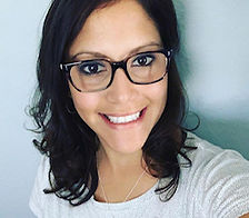 Melissa Barcenas