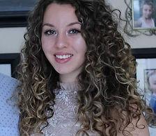 Erika Coté