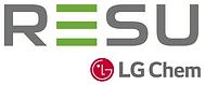 RESU-LG-Logo-1.png