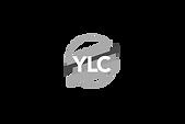 YLC.png