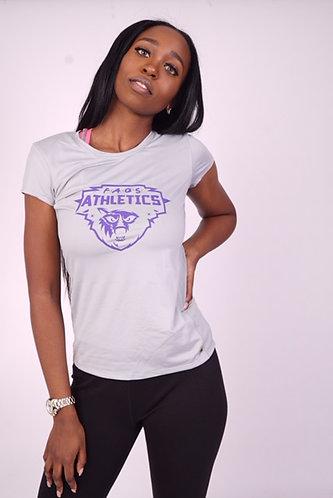Faqs Athletics T-Shirt