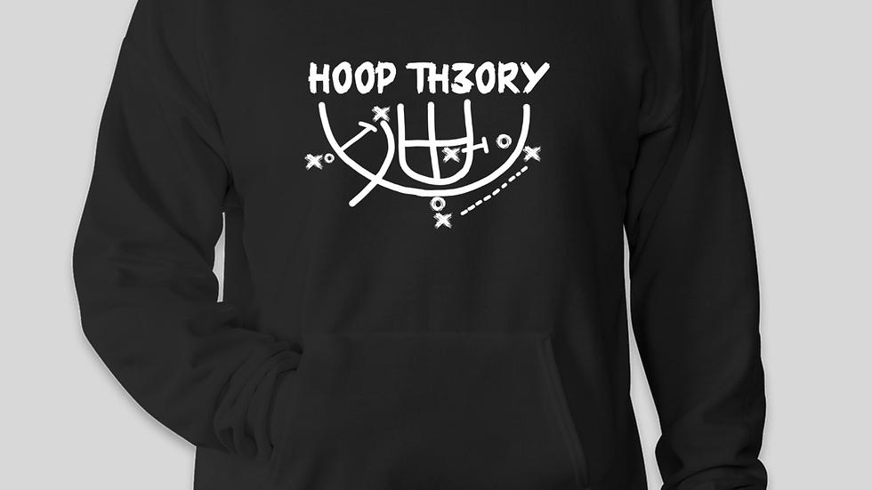 Hoop Th3ory Hoodie