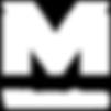 logo_vertical_b%C3%ADl%C3%A9_n%C3%A1zev_