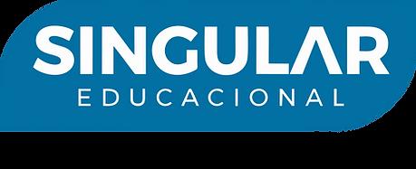 logo singular com slogan.png