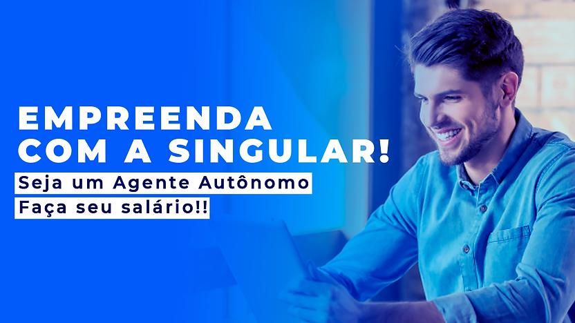 Banner-Empreenda.png