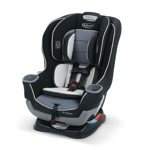 Graco car seat.jpg