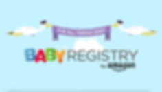 amazon baby reg logo.png