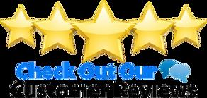 placenta encapsulation reviews