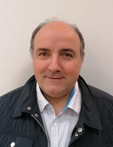 Pierre Loubens