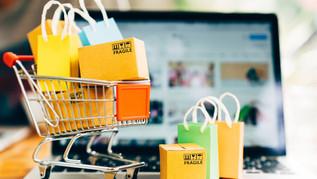 J'achète en Gascogne Toulousaine : un site dédié aux commerces de proximité