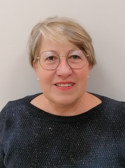 Françoise Costanzo