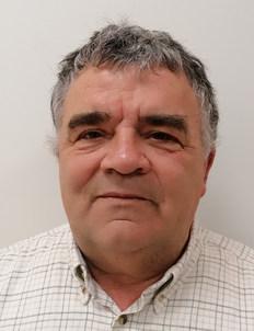 Gérard Clos