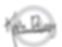 K_delany_logo_04202018-05.png