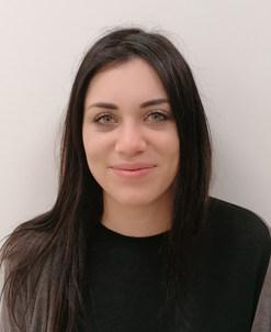 Alexia Coassin