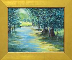 Homestead Creek (SOLD)