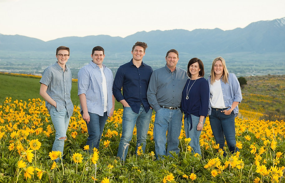 2018 Family photo_edited.jpg