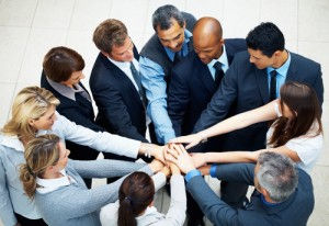 Want to build a great team?
