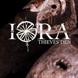 IORA - Theives' Den