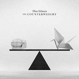 Thea Gilmore - The Counterweight