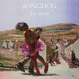 Songdog - Joy Street