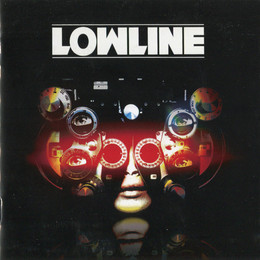 Lowline - Lowline