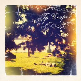 JP Cooper - EP1