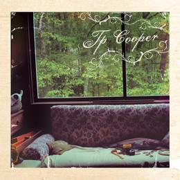 JP Cooper - EP2