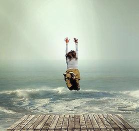 beach+jump.jpg