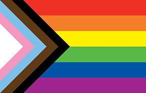 pride-flag_edited.jpg