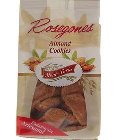 Rosegones Cookies.jpg