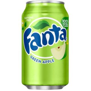 fanta green apple.jpg