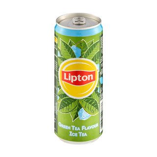 Lipton green tea.jpg