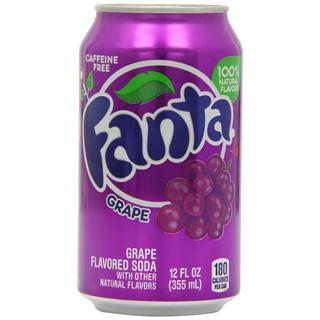 fanta Grape.jpg