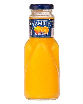 lambda-seleccion-naranja-0-25-l.jpg